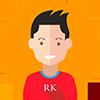 ikona-avatar
