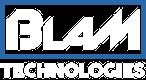 Blam Logo